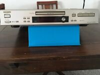 ONKYO DVD Player