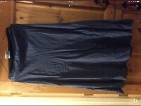 Wallis size 12 skirt and top