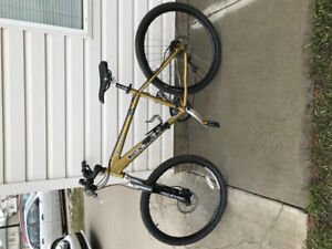 1c91c7a90b2 Kona Few | Buy or Sell Mountain Bikes in Edmonton | Kijiji Classifieds