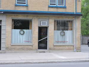 Cobourg Commercial Space for Lease Peterborough Peterborough Area image 2