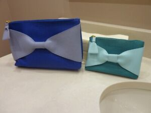 NEW Cosmetic Bags