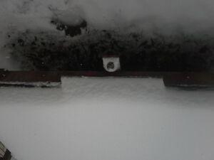 remorque 16 pieds Gatineau Ottawa / Gatineau Area image 3