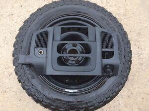 02 Dodge Ram 1500 4x4 Stratford Kitchener Area image 5