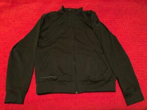 Underarmour running jacket