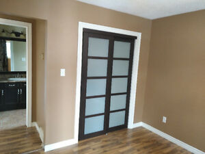 Updated home with a pool Kitchener / Waterloo Kitchener Area image 5