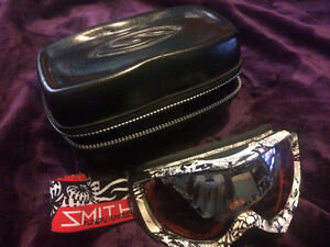 Snowboarding Goggles $40 A Pair OBO