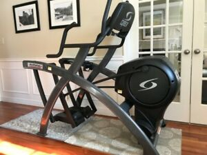 Commercial Cybex Arc Trainer - Can Deliver (Retails $3k used)
