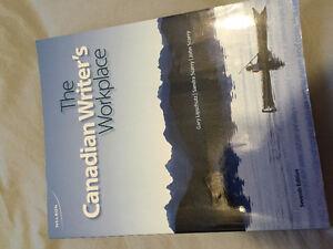 Perfect Condition Nursing Textbooks