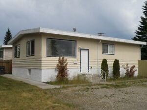 Multiple properties available for rent! Prince George British Columbia image 17