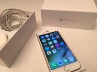 IPHONE 6 EE/Virgin/T-mobile Mint Condition