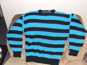 Knitted Sweaters - $5.00 + Belleville Belleville Area image 6