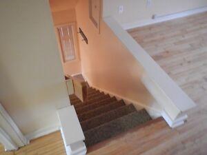 Home for Rent Moose Jaw Regina Area image 8