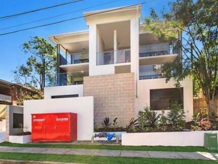 Modern unit 4km from CBD - great return Fairfield Brisbane South West Preview