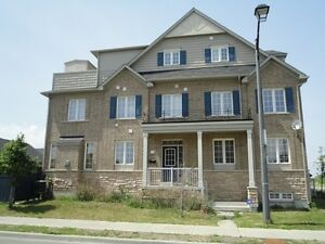 Quiet Rooms for Rent by York University