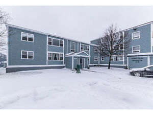 110 Linden Court #3, $149,900, MLS#1150196