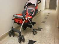 Stroller for Baby Chicco