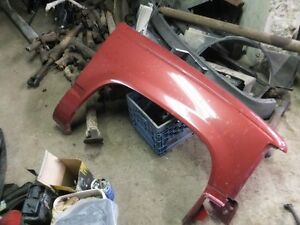 GM or Chev Fenders 1988 to 1998 $100.00 each