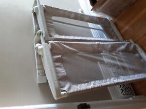 Safety 1st Bedrails