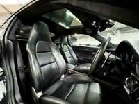 2013 P PORSCHE 911 3.8 TURBO S PDK 2D 560 BHP Quicksilver exhaust