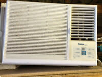 ** Ice Cold Air! ** Danby Air Conditioner