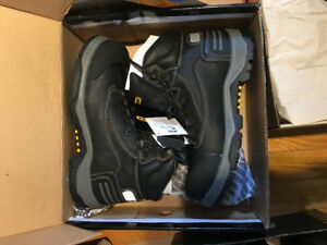MENS BOOTS AND SHOES BRAND NEW