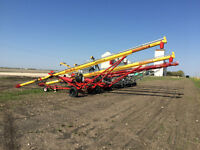 Meridian / Westfield Augers starting at $10,990.00