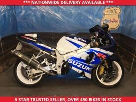 2018 suzuki bandit 1250. interesting bandit suzuki gsxr1000 gsxr 1000 k1 nice extras long mot may 2018 2001 y plate with suzuki bandit 1250