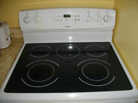 Kitchen stove/oven repairs $100