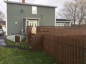 21 Grassey Lane in Carbonear - MLS 1138145 St. John's Newfoundland image 9