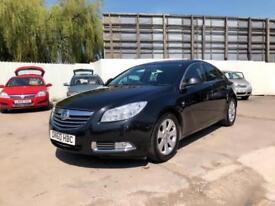 Vauxhall/Opel Insignia 2.0CDTi 16v ( 160ps ) 2011MY SRi