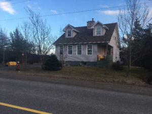 House For Sale 105 Main Rd, Come By Chance NL