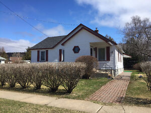 For Sale! 17 Hillcrest Ave. Wawa