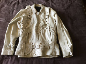 FOR SALE: Leather Jacket
