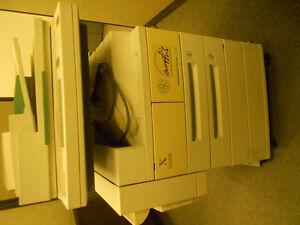 Xerox Document Centre 420