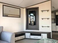 !!!!MUST SEE!!!! Atlas Portfolio for sale 39ft x 12ft / 3 Bedroom!