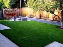 General Gardening Maintenance & Landscaping & artificial grass Joondalup Joondalup Area Preview