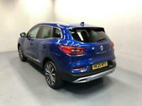 2020 Renault Kadjar 1.3 TCE S Edition 5dr HATCHBACK Petrol Manual