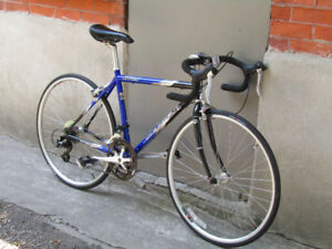 PRO ROAD BIKE FOR YOUTHS
