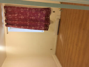 1 bedroom in 2 bdrm apartment in Little Italy!