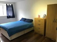 STUNNING DOUBLE ROOM!! CLOSE TO DALSTON STATION