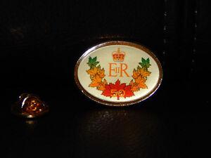 50e anniversaire couronnement de la reine Elizabeth II