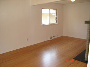 Beautiful and updated 3 bdrm Suite on Southside
