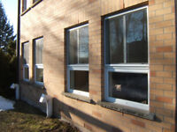 Windows & Doors Supplied/Installed at Manufacturer Direct Prices