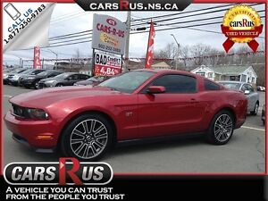 2010 Ford Mustang GT  EPIC BLOWOUT SALE!!!