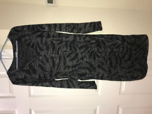 3 Maternity Dresses for Sale