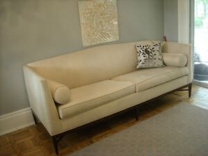 HIGH END SOFA FROM ELTE IN TORONTO
