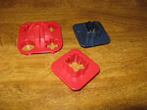 NEW Tupperware*Cheaper then eBay/notax*Excellent Christmas gifts Prince George British Columbia image 3