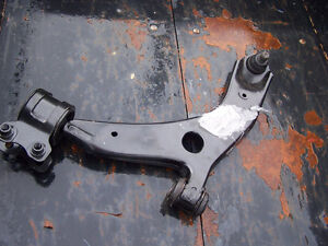 Lower Control Arm Left Side Mazda 5 (brand new)