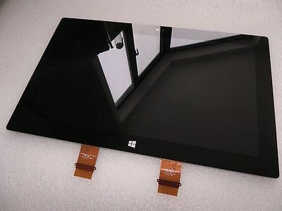 "таблетка 10.6"" Replace For Microsoft Surface"