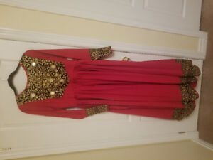 Afghan Clothes FOR SALE!!!